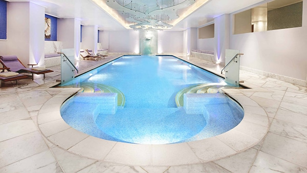 why-book-spa-before-your-wedding-gb-spa-hotel-grande-bretagne_01