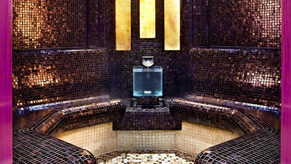 why-book-spa-before-your-wedding-gb-spa-hotel-grande-bretagne_02