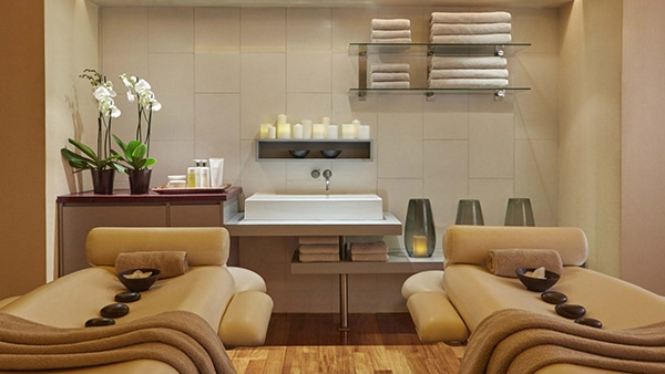 why-book-spa-before-your-wedding-gb-spa-hotel-grande-bretagne_04