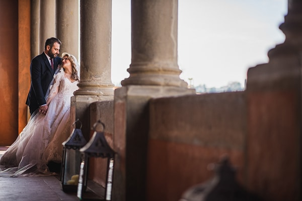 beautiful-romantic-wedding-florence_04
