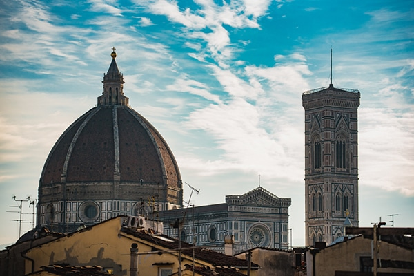 beautiful-romantic-wedding-florence_06
