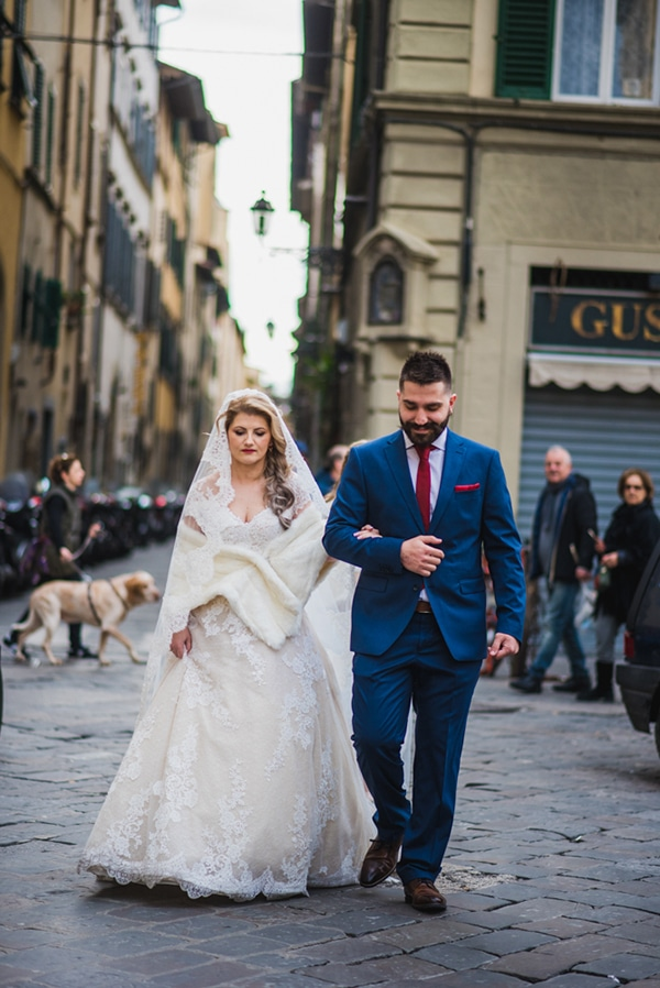 beautiful-romantic-wedding-florence_18