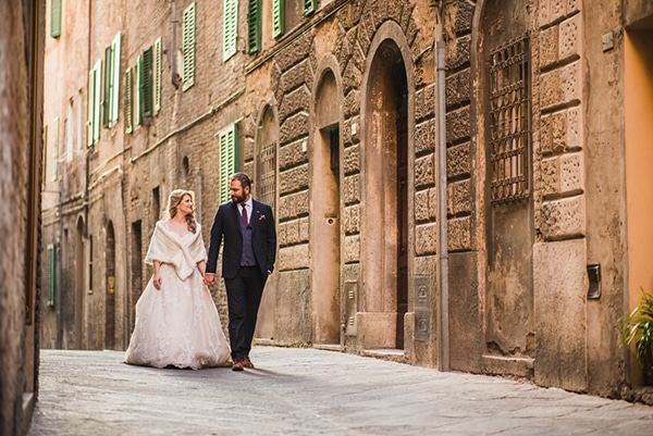 beautiful-romantic-wedding-florence_24