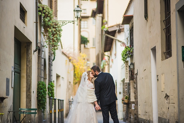 beautiful-romantic-wedding-florence_25