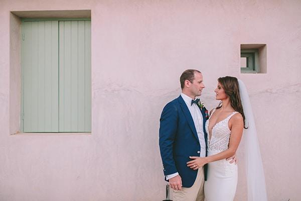 beautiful-rustic-wedding-kythira_01