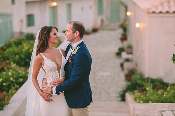beautiful-rustic-wedding-kythira_03