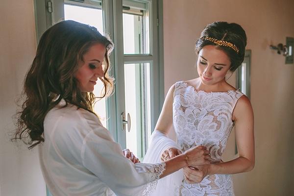 beautiful-rustic-wedding-kythira_11