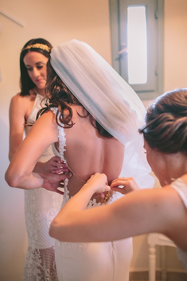 beautiful-rustic-wedding-kythira_12