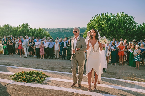 beautiful-rustic-wedding-kythira_16