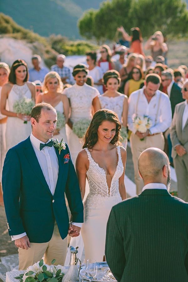 beautiful-rustic-wedding-kythira_17