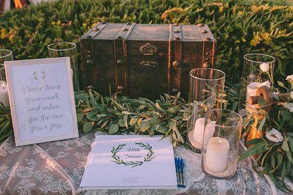 beautiful-rustic-wedding-kythira_22