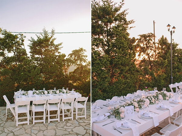 beautiful-rustic-wedding-kythira_24A