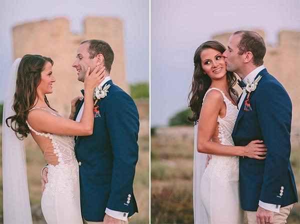 beautiful-rustic-wedding-kythira_26A