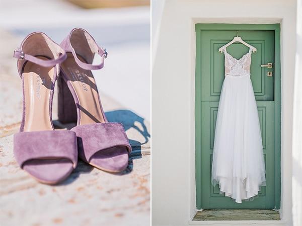beautiful-summer-wedding-sifnos_04A