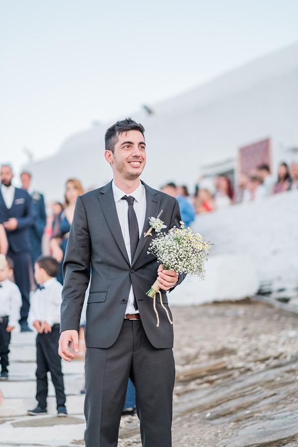 beautiful-summer-wedding-sifnos_15