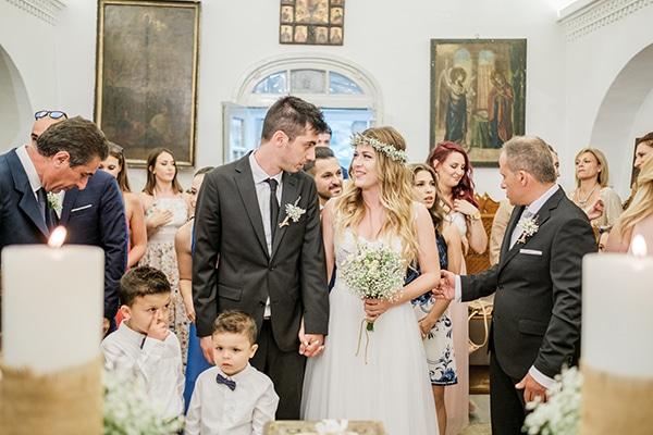 beautiful-summer-wedding-sifnos_21
