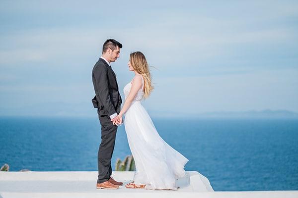 beautiful-summer-wedding-sifnos_25
