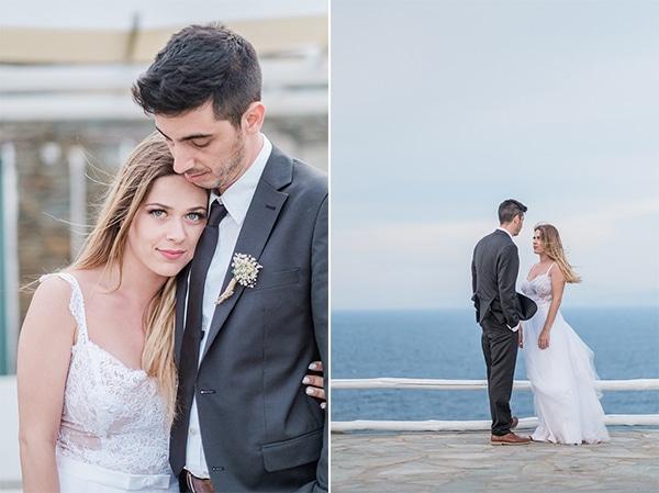 beautiful-summer-wedding-sifnos_26A