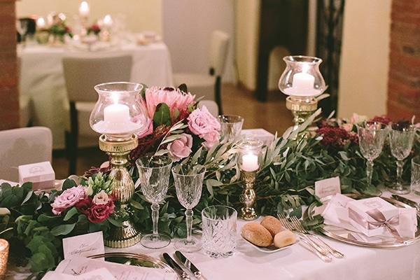 d8079a22dfe6 Ομορφες ιδεες διακοσμησης για γαμο