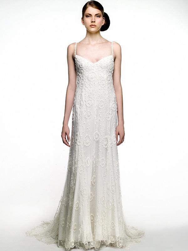 beautiful-wedding-dresses-samantha-sotos_01