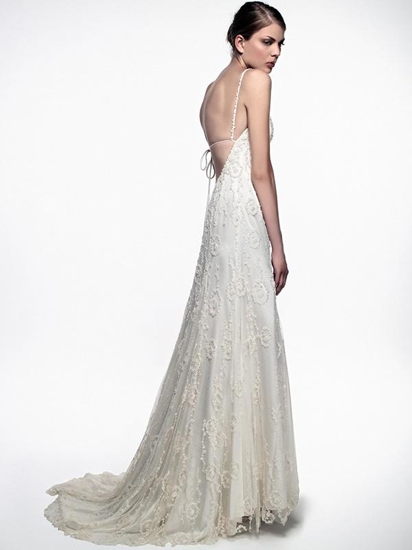 beautiful-wedding-dresses-samantha-sotos_02