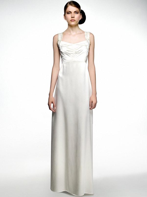 beautiful-wedding-dresses-samantha-sotos_03