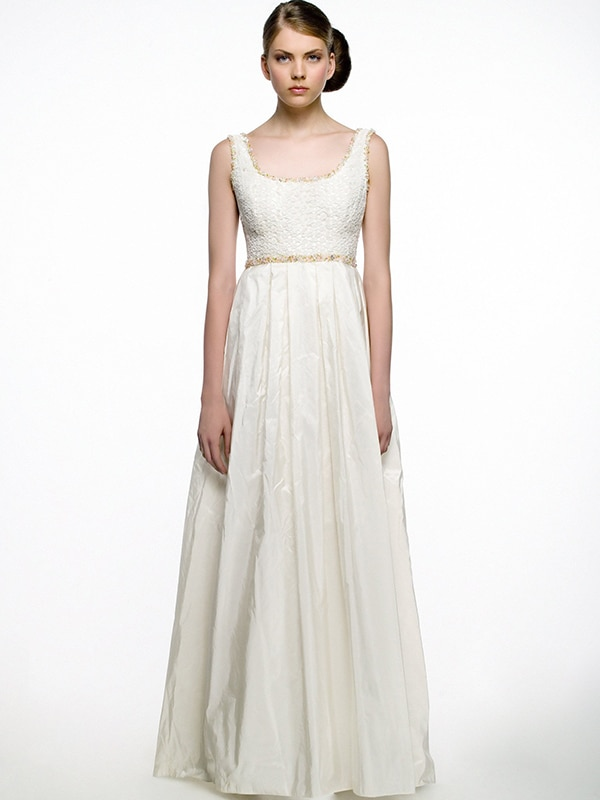 beautiful-wedding-dresses-samantha-sotos_04