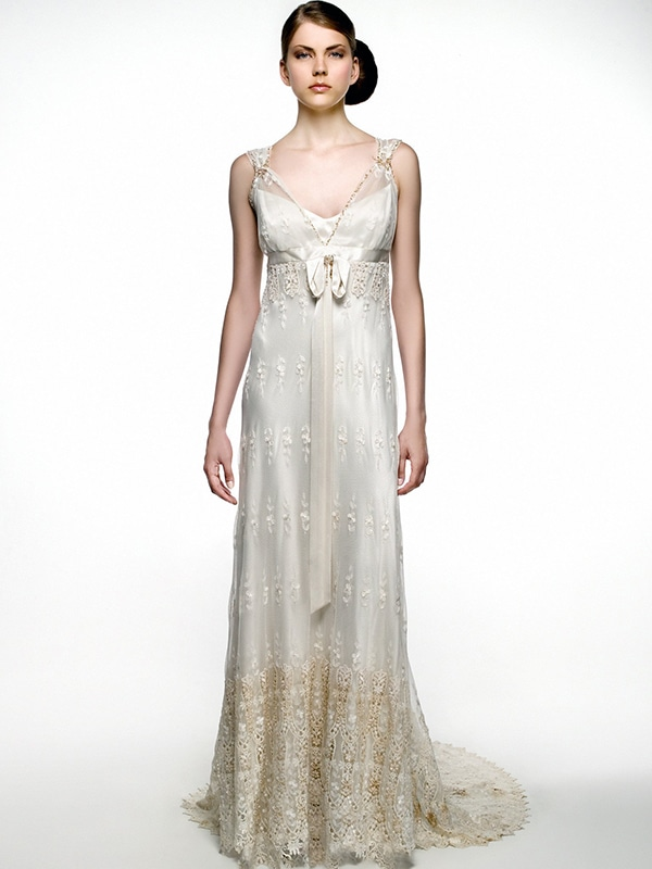 beautiful-wedding-dresses-samantha-sotos_05
