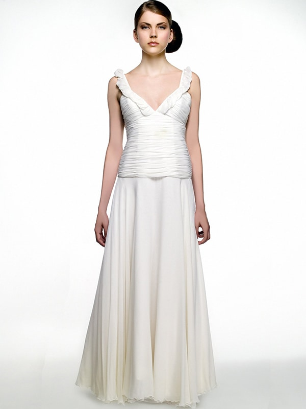 beautiful-wedding-dresses-samantha-sotos_06