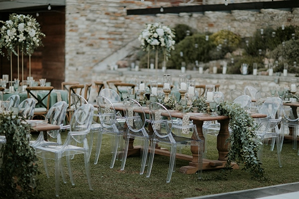 beautiful-white-green-hues-wedding-cyprus_24