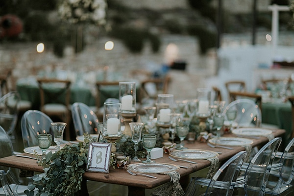 beautiful-white-green-hues-wedding-cyprus_24x