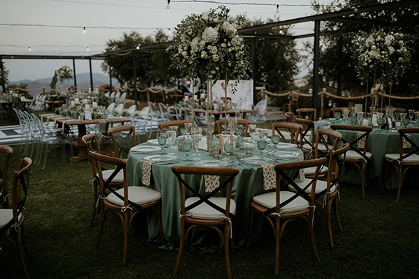beautiful-white-green-hues-wedding-cyprus_26