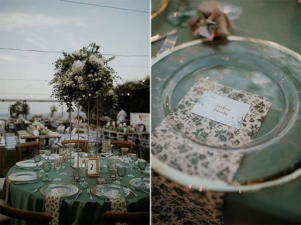 beautiful-white-green-hues-wedding-cyprus_27A