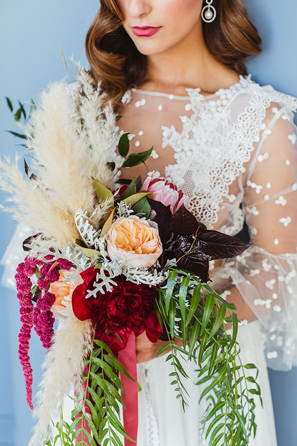 boho-chic-inspirational-styled-shoot_03