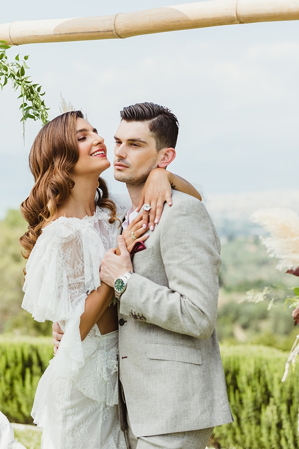 boho-chic-inspirational-styled-shoot_12