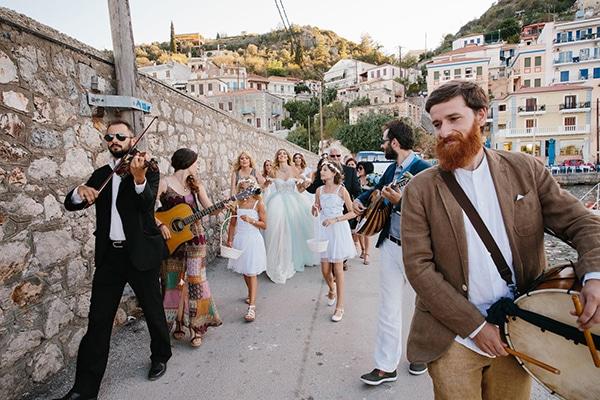brides-accompaniment-church-traditional-music_01