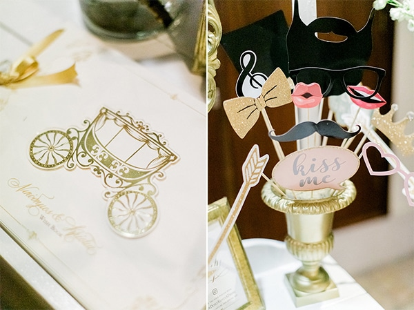 cinderella-inspired-fairytale-wedding_29A