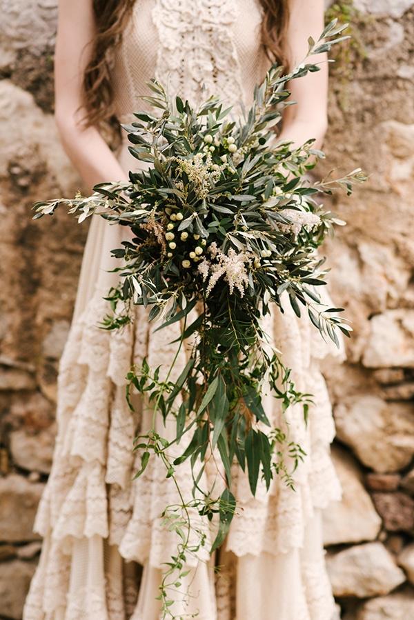 20 Dreamy Boho Room Decor Ideas: Ιδεες για γαμο, στολισμος διακοσμηση νυφικα