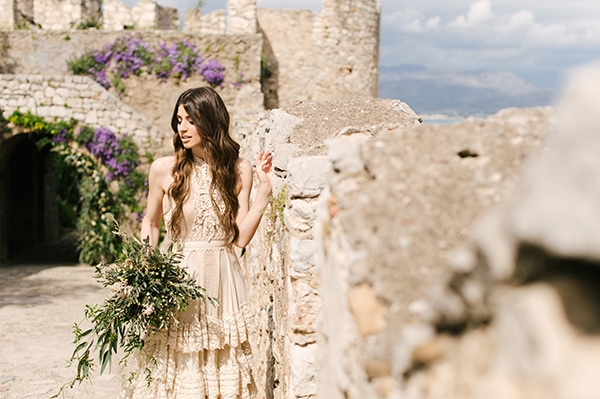 dreamy-boho-shoot-nafplio_04x