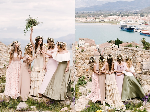 dreamy-boho-shoot-nafplio_07A