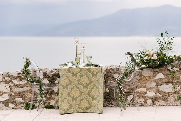 dreamy-boho-shoot-nafplio_11