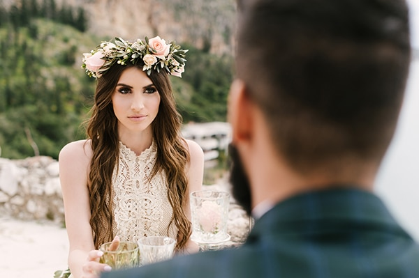 dreamy-boho-shoot-nafplio_16
