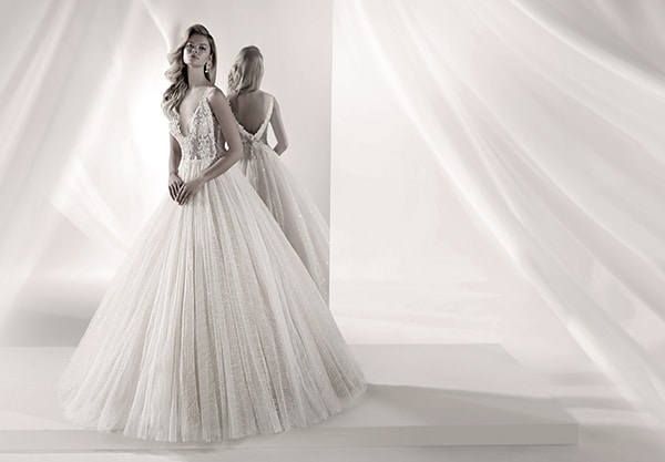 dreamy-nicole-wedding-dresses-2019-collection_11