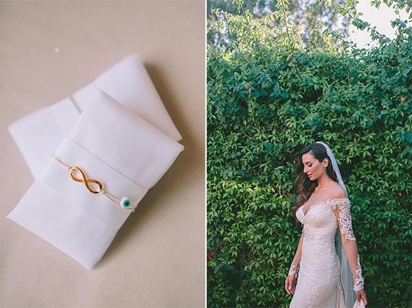 dreamy-summer-wedding_04A