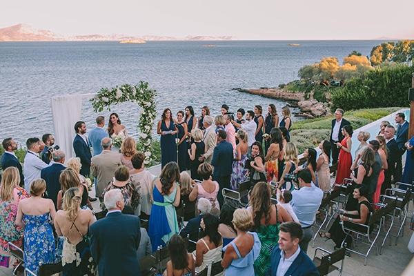dreamy-summer-wedding_10
