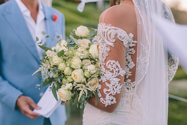 dreamy-summer-wedding_13