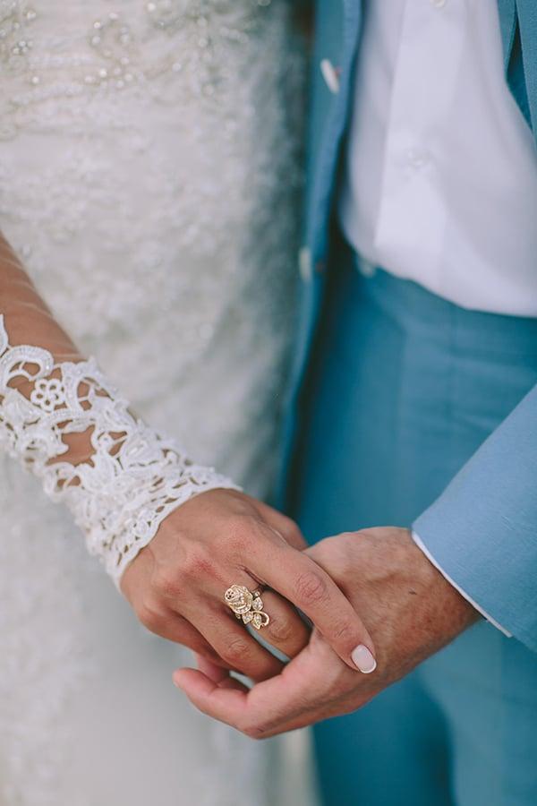 dreamy-summer-wedding_13z
