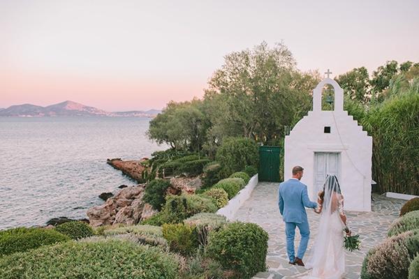 dreamy-summer-wedding_15