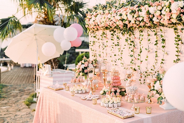 dreamy-wedding-decoration-ideas_01