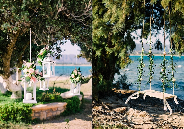 dreamy-wedding-decoration-ideas_04A